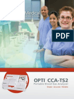 PM0085-B Brochure, OPTI CCA-TS2, English (Web)