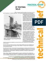 methods_testing_lime_field.pdf