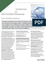 Autodesk_Revit_Architecture_2014_Certification_Roadmap_web.pdf