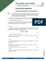 BOE-A-2018-5934.pdf