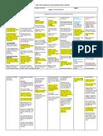 16.Minibeast KG1HB16thweekplanningEYFSPlanningTERM2 22.01.2017 CIL With Evaluation