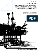 oth551 - The update of Loss of Containment Data for Offshore Pipeline.pdf
