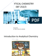 ANALYTICAL CHEMISTRY_Introduction_Dr Salmie.pptx