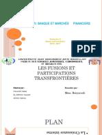 fusion acquition .pptx