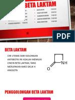 1525273801693_Analisis Beta Laktam