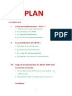 Les firmes multinationales.docx
