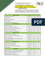 1er-cuatrimestre-grado-rrll-rrhh-2a-convocatoria-febrero-2015-16.pdf