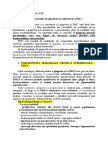 Curs Parodontologie Parodontite