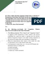 MCS042.pdf