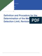 mdl-procedure_rev2_12-13-2016