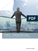 Comos Making Data Work.pdf