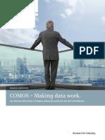 Comos Making Data Work.pdf
