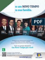 40_pdfsam_revistafamilia