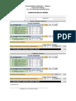 Prc Aud Grade Computation Template 1
