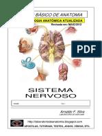 Atlas Sistema Nervoso