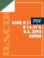 100395980-Flanges-ASME-B16-47