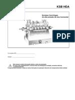 MS_HDA_A1826_8P_1.pdf