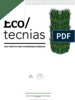 ecotecnias-comunidades.indigenas-2016.pdf