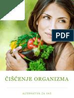 ciscenje-organizma.pdf