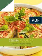 zelena-kuharica.pdf