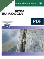 Mcai-Alpinismo Su Roccia