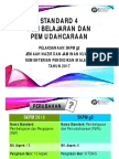 372_08-S4-PdPc.pdf