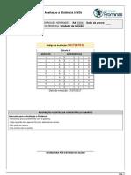 AVD_Edielson Rodrigues Hernandes_Cálculo III 1726781