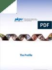 Pkpu Profil English