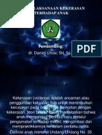 Presentation5.Pptx Keras Anak