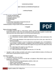 Commercial Law Review- Intellectual Property