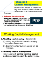 Chapter 2 Working Capital Mgt Modular.ppt