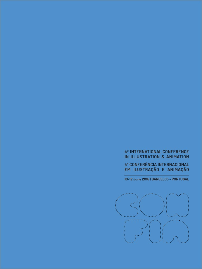 651477a4f Confia 2016 Proceedings