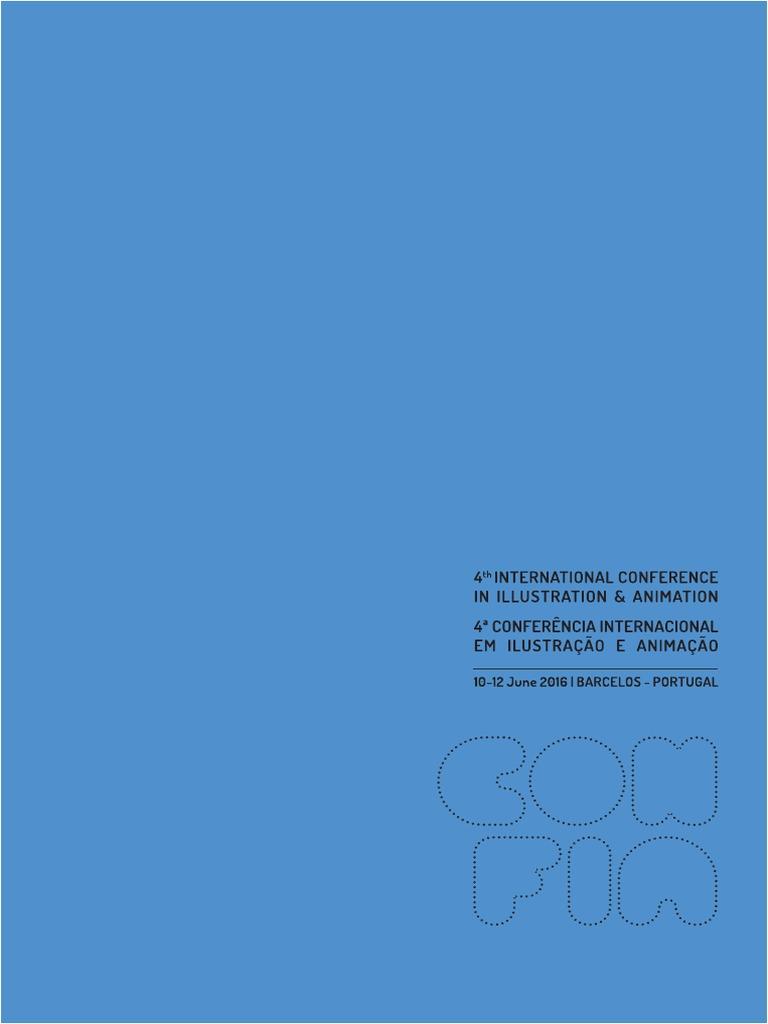 547c02432 Confia 2016 Proceedings | Narrative (18 views)