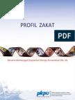 pkpu_profil_zakat