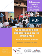 Guía Para Padres_1º Curso_Enfasis Sociales_EM
