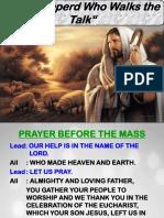 Holy Mass,Ppt,04.21.18, Choir (1)