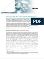 MarketingDigital TOP Pearson1.docx
