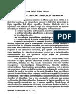 NUÑEZ TENORIO. METODO EN MARX 4589-10154-1-SM (1) (1).pdf