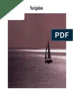 Cours BIA Navigation FFA