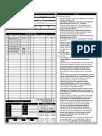 Balazar2 (1).pdf