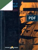 Sobre a pedagogia (Immanuel Kant) (1).pdf