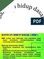 04-bhd-rjp