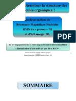 251356081-RMN-molecules-organiques.pdf