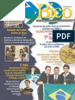 Revista Para ENEM