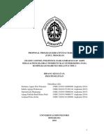 966_Proposal_21030114060096 (PKMPE Stefanus)