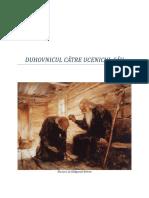 Duhovnicul catre ucenicul sau.pdf