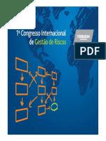 antonio castrucci ADMINISTRANDO O RISCO DE CRÉDITO - FEBRABAN -VFINAL.pdf