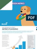 lead-generation-metrics.pdf