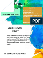 Farmasi klinik PAM FARM SOAP.pptx