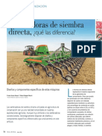 meca_VR398.pdf